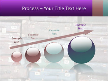 0000079073 PowerPoint Templates - Slide 87