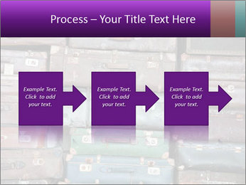 0000079073 PowerPoint Templates - Slide 88
