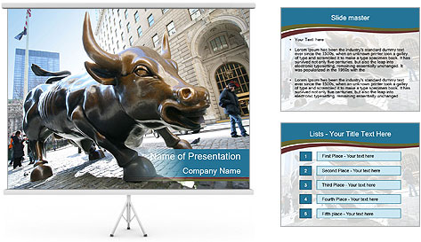 0000079074 PowerPoint Template