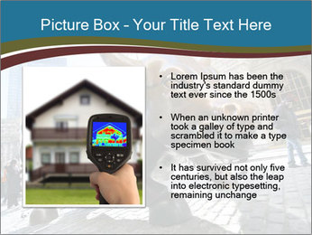 0000079074 PowerPoint Templates - Slide 13