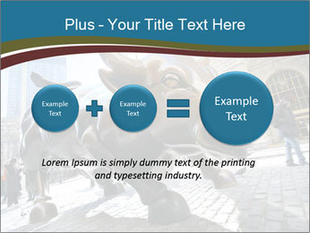0000079074 PowerPoint Templates - Slide 75