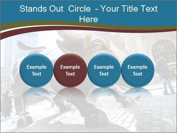 0000079074 PowerPoint Templates - Slide 76