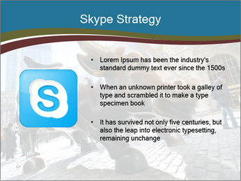 0000079074 PowerPoint Templates - Slide 8