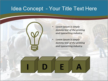 0000079074 PowerPoint Templates - Slide 80