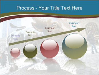 0000079074 PowerPoint Templates - Slide 87