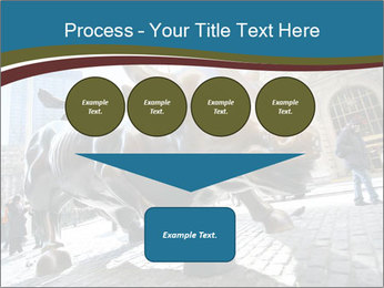 0000079074 PowerPoint Templates - Slide 93
