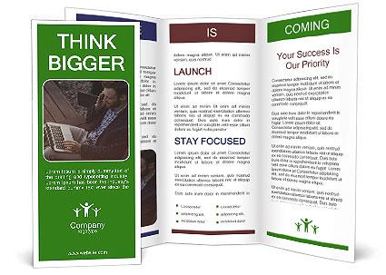 0000079075 Brochure Template