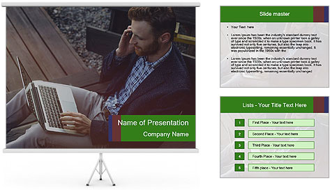 0000079075 PowerPoint Template
