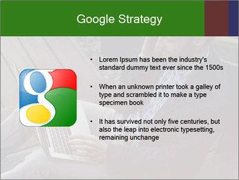 0000079075 PowerPoint Templates - Slide 10