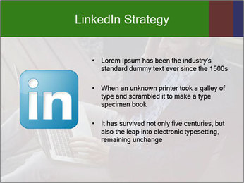 0000079075 PowerPoint Templates - Slide 12