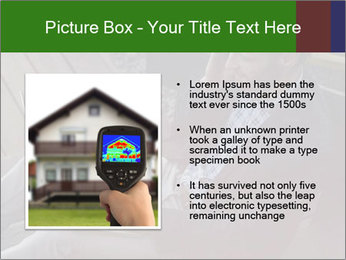 0000079075 PowerPoint Templates - Slide 13