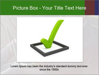 0000079075 PowerPoint Templates - Slide 15