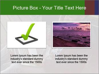0000079075 PowerPoint Templates - Slide 18