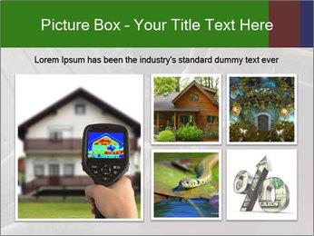 0000079075 PowerPoint Templates - Slide 19