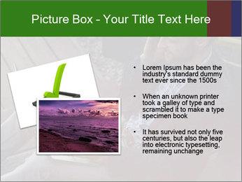0000079075 PowerPoint Templates - Slide 20