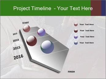 0000079075 PowerPoint Templates - Slide 26