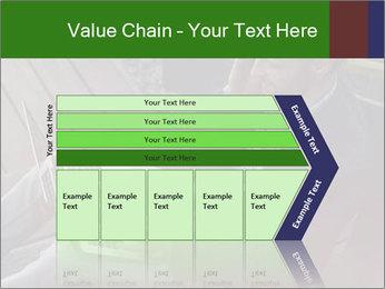 0000079075 PowerPoint Templates - Slide 27