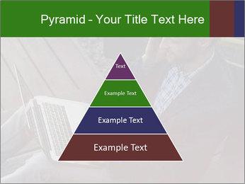 0000079075 PowerPoint Templates - Slide 30