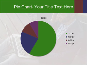 0000079075 PowerPoint Templates - Slide 36
