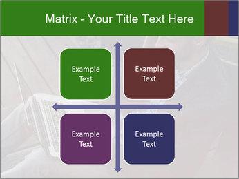 0000079075 PowerPoint Templates - Slide 37