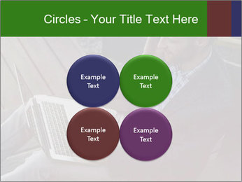 0000079075 PowerPoint Templates - Slide 38