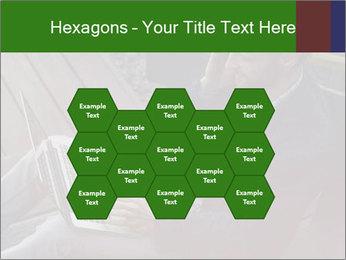 0000079075 PowerPoint Templates - Slide 44