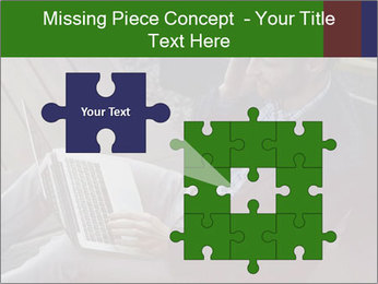 0000079075 PowerPoint Templates - Slide 45