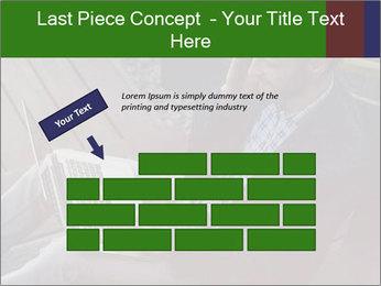 0000079075 PowerPoint Templates - Slide 46