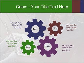 0000079075 PowerPoint Templates - Slide 47