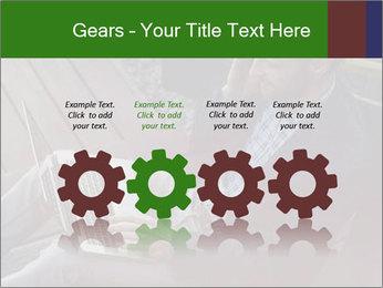 0000079075 PowerPoint Templates - Slide 48