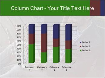 0000079075 PowerPoint Templates - Slide 50