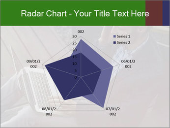 0000079075 PowerPoint Templates - Slide 51
