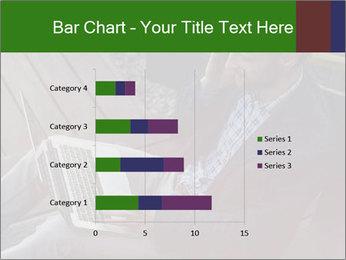 0000079075 PowerPoint Templates - Slide 52