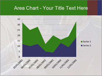 0000079075 PowerPoint Templates - Slide 53