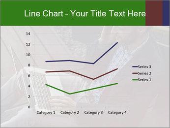 0000079075 PowerPoint Templates - Slide 54