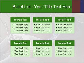 0000079075 PowerPoint Templates - Slide 56