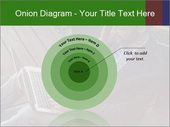 0000079075 PowerPoint Templates - Slide 61