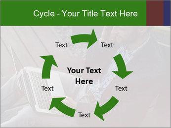 0000079075 PowerPoint Templates - Slide 62