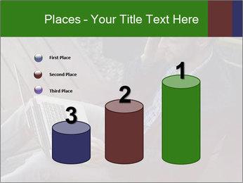 0000079075 PowerPoint Templates - Slide 65