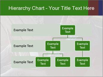 0000079075 PowerPoint Templates - Slide 67