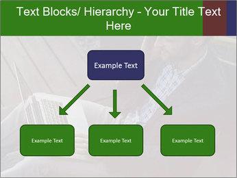 0000079075 PowerPoint Templates - Slide 69