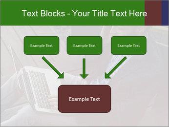 0000079075 PowerPoint Templates - Slide 70