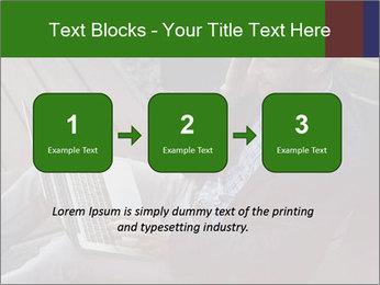 0000079075 PowerPoint Templates - Slide 71