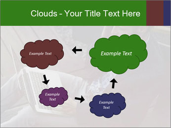 0000079075 PowerPoint Templates - Slide 72
