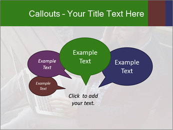 0000079075 PowerPoint Templates - Slide 73