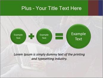 0000079075 PowerPoint Templates - Slide 75