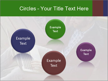 0000079075 PowerPoint Templates - Slide 77