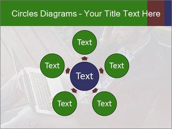 0000079075 PowerPoint Templates - Slide 78