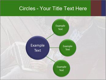 0000079075 PowerPoint Templates - Slide 79