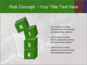 0000079075 PowerPoint Templates - Slide 81